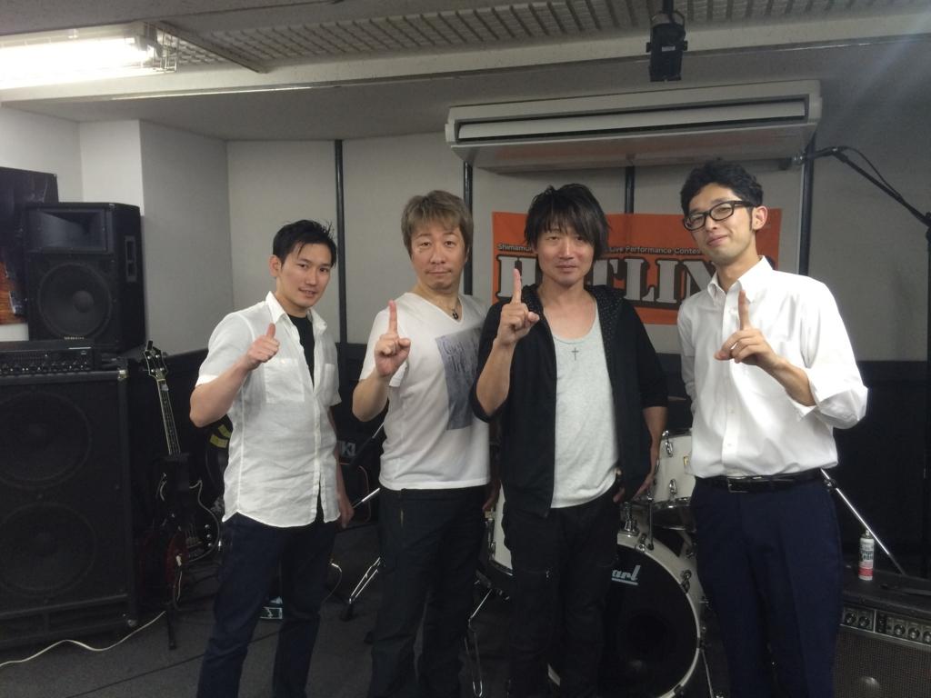 f:id:shima_c_kumamoto:20160720184253j:plain