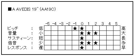 f:id:shima_c_kumamoto:20160722210300j:plain