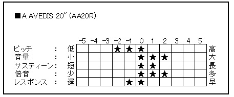 f:id:shima_c_kumamoto:20160722210316j:plain