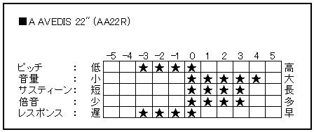 f:id:shima_c_kumamoto:20160722210550j:plain