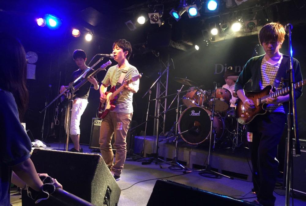 f:id:shima_c_kumamoto:20160811125443j:plain