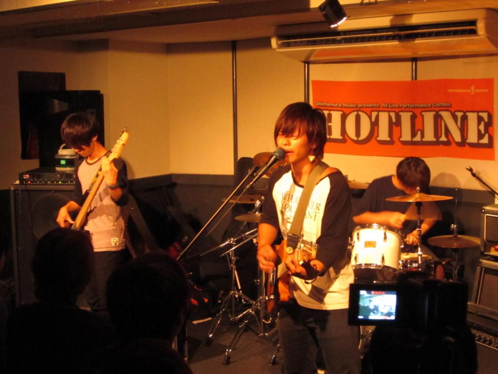 f:id:shima_c_kumamoto:20160816131340j:plain