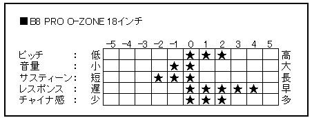 f:id:shima_c_kumamoto:20160902150616j:plain
