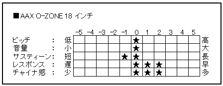 f:id:shima_c_kumamoto:20160902150653j:plain