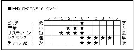 f:id:shima_c_kumamoto:20160902150708j:plain
