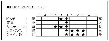 f:id:shima_c_kumamoto:20160902150726j:plain
