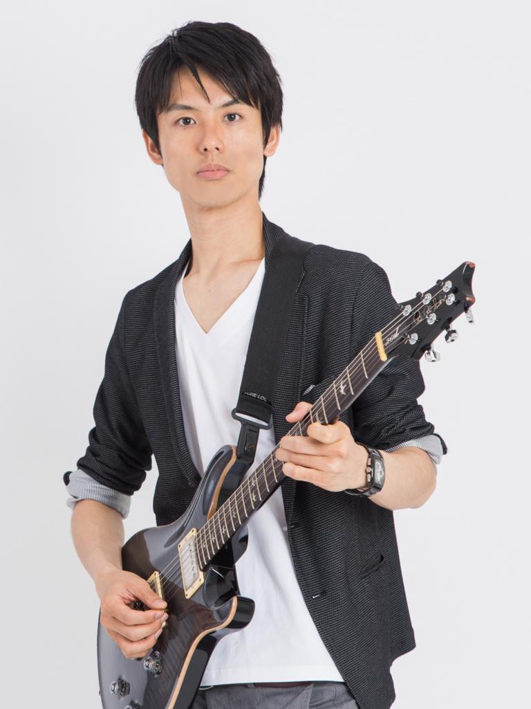 f:id:shima_c_kumamoto:20160929111929j:plain