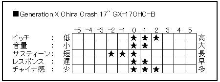 f:id:shima_c_kumamoto:20161017160755j:plain