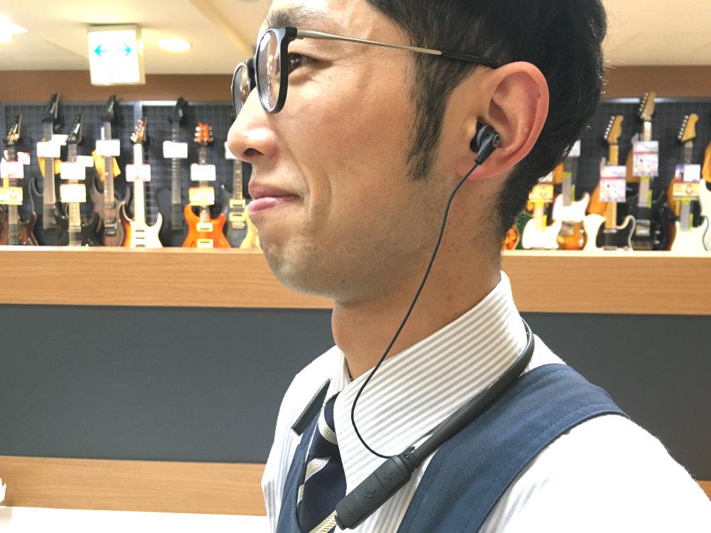 f:id:shima_c_kumamoto:20161218165035j:plain