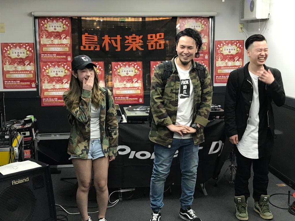 f:id:shima_c_kumamoto:20170501192012j:plain