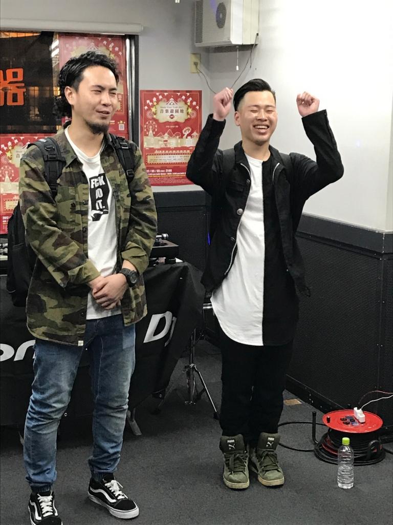 f:id:shima_c_kumamoto:20170501201027j:plain