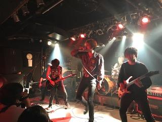 f:id:shima_c_kumamoto:20170522164144j:plain