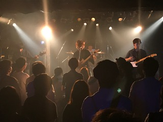f:id:shima_c_kumamoto:20170522183002j:plain