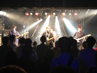 f:id:shima_c_kumamoto:20170522183112j:plain