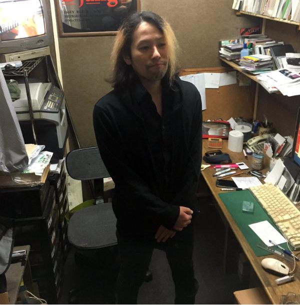 f:id:shima_c_kumamoto:20170626135508j:plain