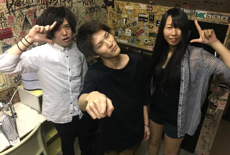 f:id:shima_c_kumamoto:20170626135624j:plain