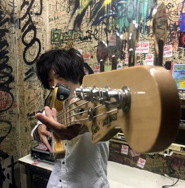 f:id:shima_c_kumamoto:20170626163701j:plain