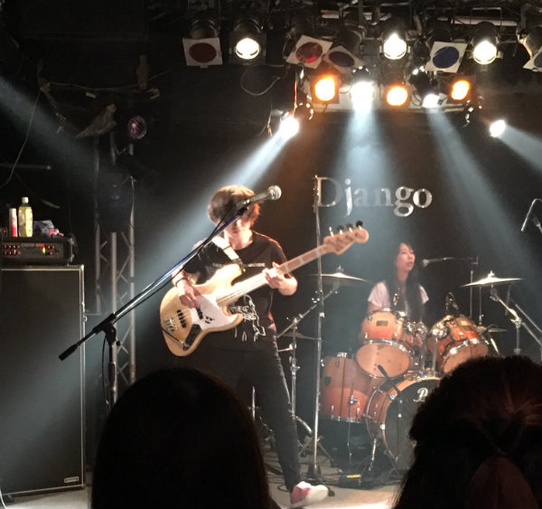 f:id:shima_c_kumamoto:20170626194310j:plain