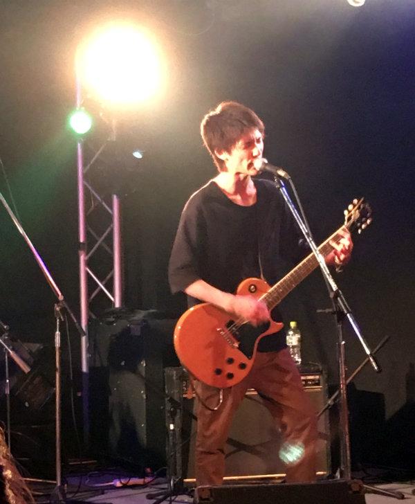 f:id:shima_c_kumamoto:20170626194343j:plain