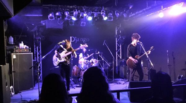 f:id:shima_c_kumamoto:20170626194352j:plain