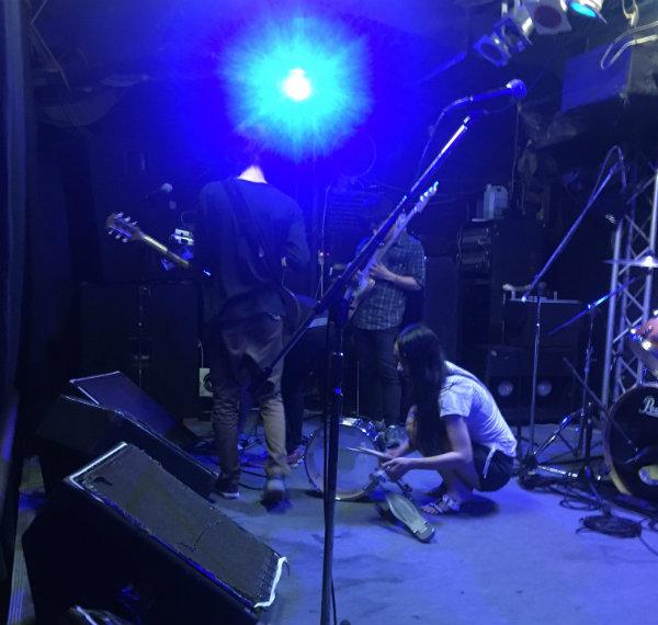 f:id:shima_c_kumamoto:20170626194430j:plain