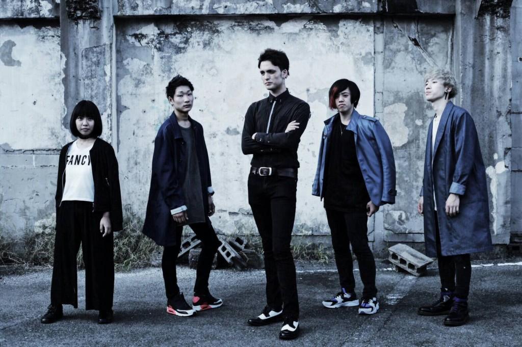 f:id:shima_c_kumamoto:20170909194257j:plain