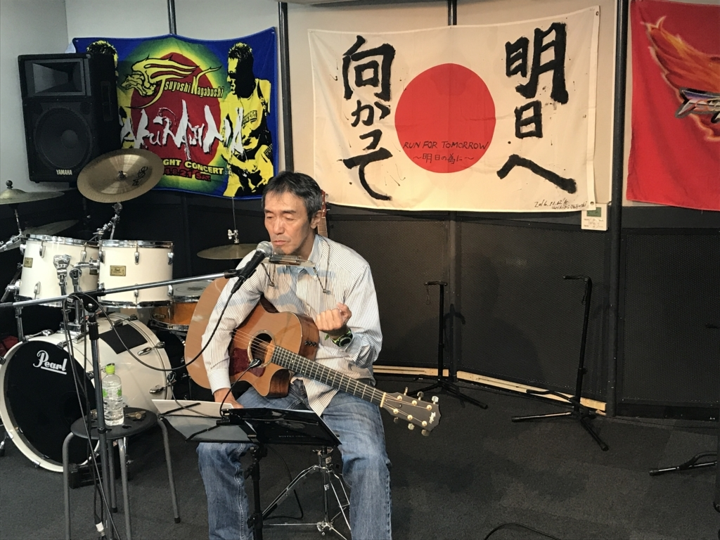 f:id:shima_c_kumamoto:20170924190406j:plain