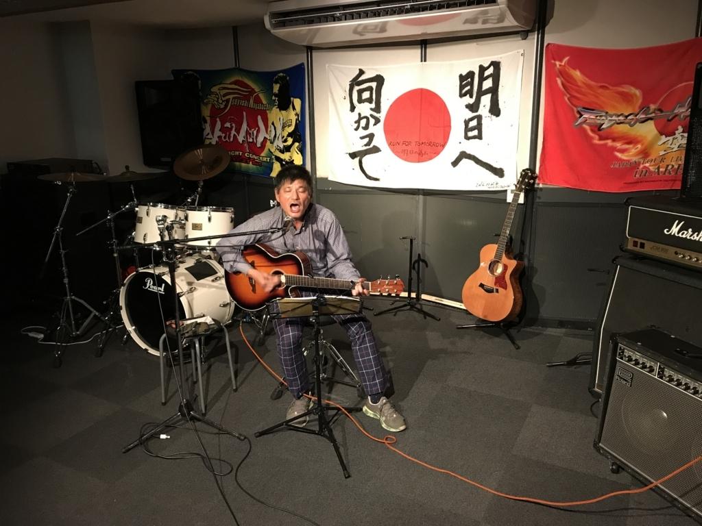 f:id:shima_c_kumamoto:20170924190902j:plain