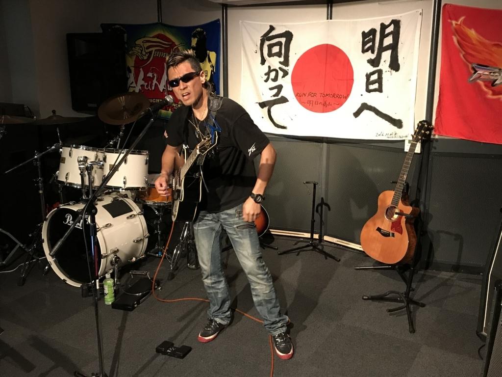 f:id:shima_c_kumamoto:20170924191002j:plain