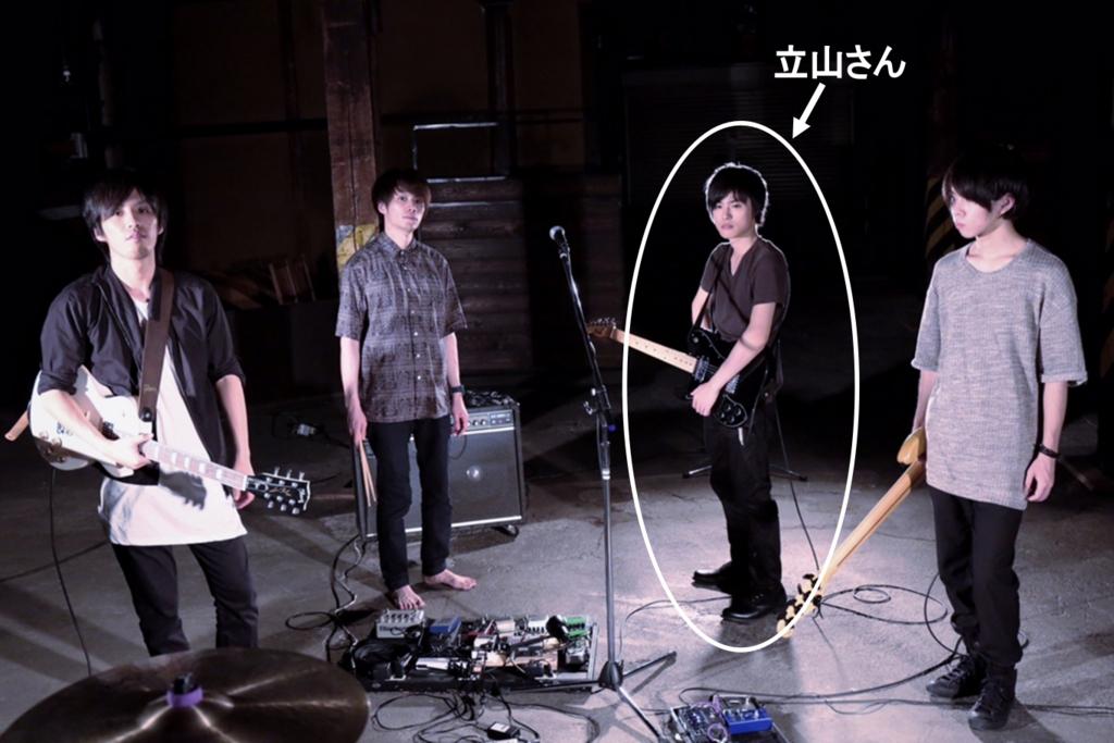 f:id:shima_c_kumamoto:20171006193628j:plain