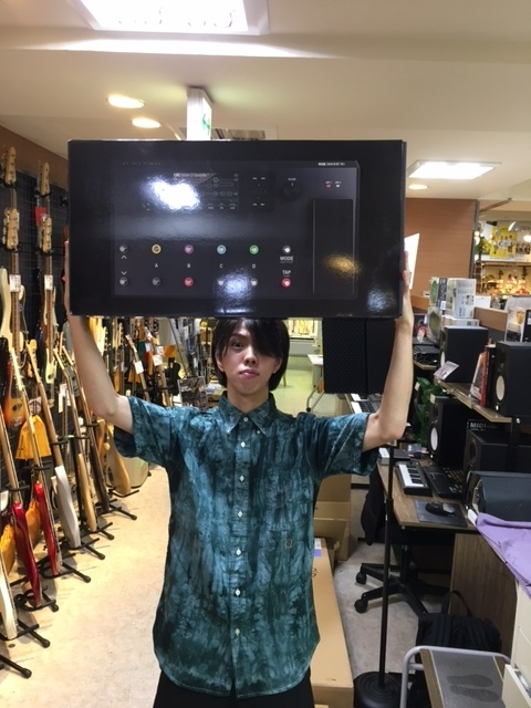 f:id:shima_c_kumamoto:20171006193708j:plain