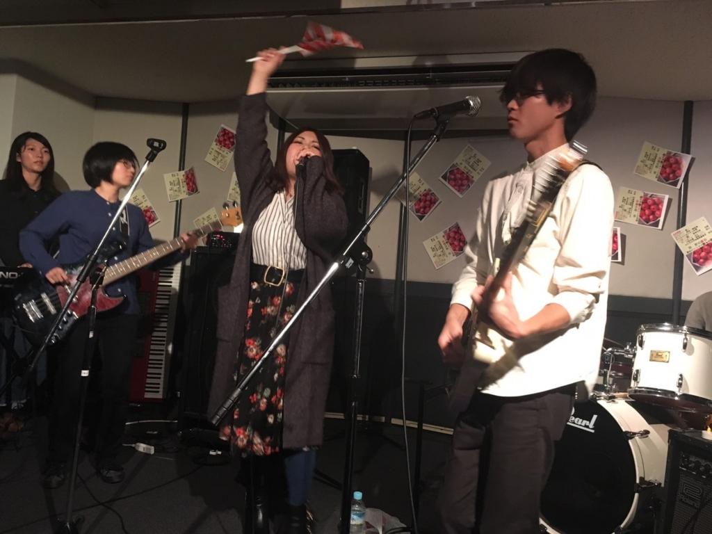 f:id:shima_c_kumamoto:20171112194322j:plain