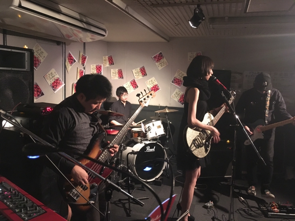 f:id:shima_c_kumamoto:20171112195056j:plain