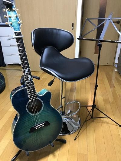 f:id:shima_c_kumamoto:20171227165316j:plain
