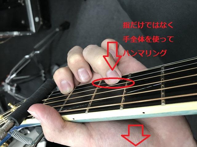f:id:shima_c_kumamoto:20180204172700j:plain