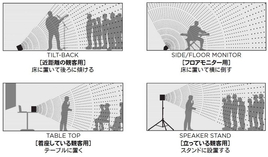f:id:shima_c_kumamoto:20180210100642j:plain
