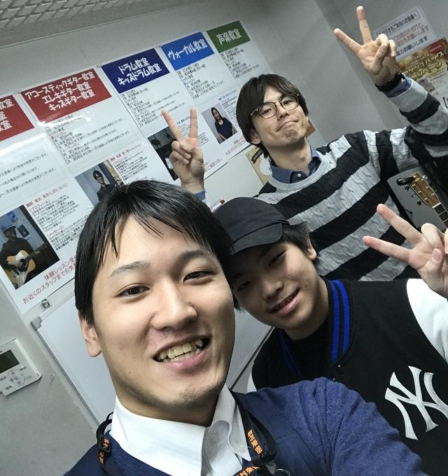f:id:shima_c_kumamoto:20180215193057j:plain