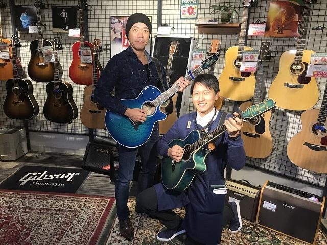 f:id:shima_c_kumamoto:20180215195612j:plain