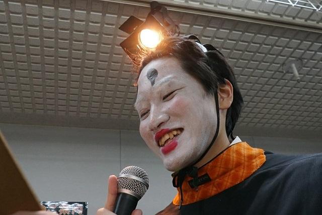 f:id:shima_c_kumamoto:20180307184809j:plain
