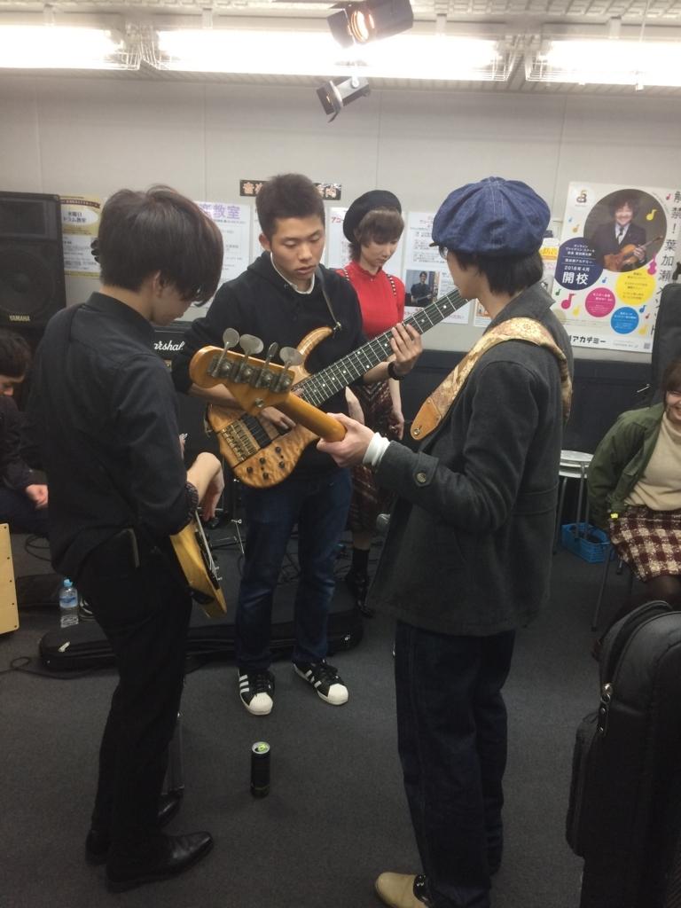 f:id:shima_c_kumamoto:20180313183515j:plain