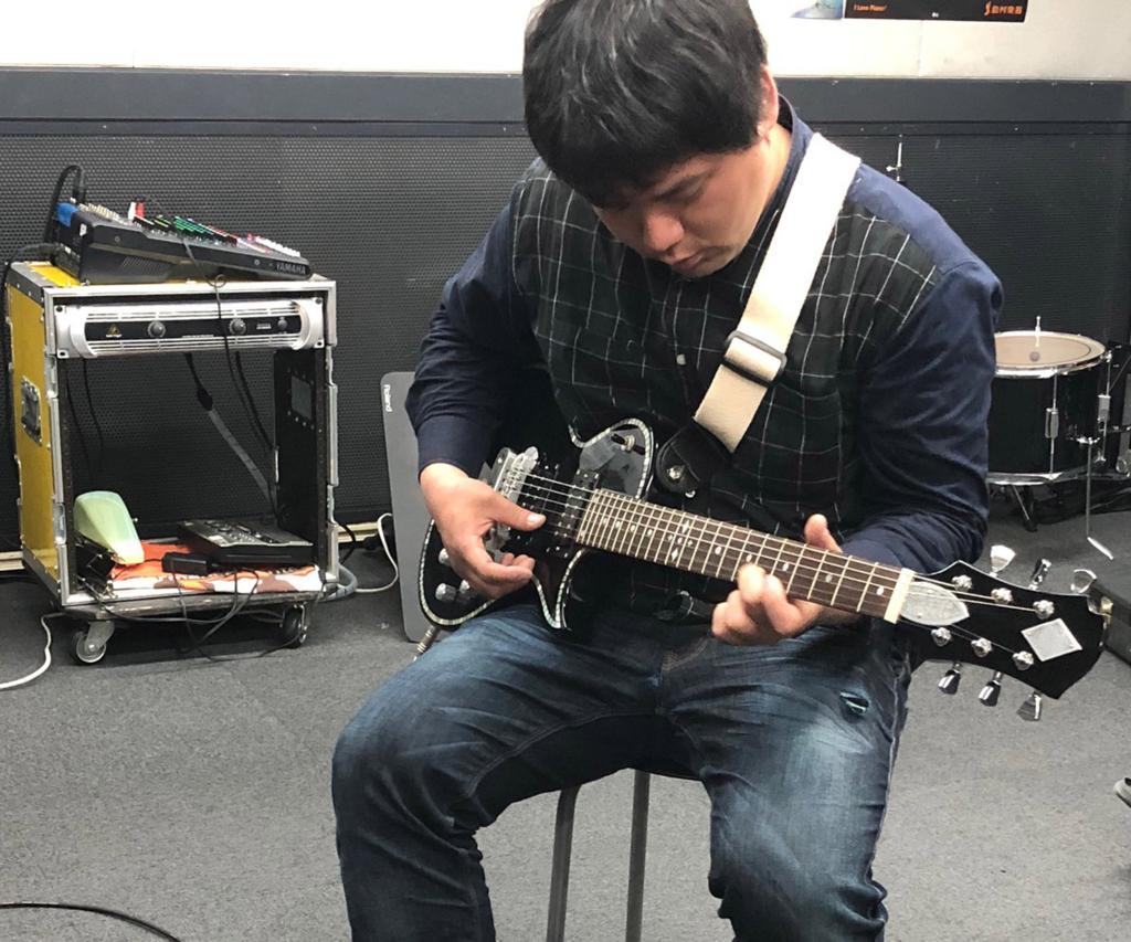 f:id:shima_c_kumamoto:20180520195457j:plain