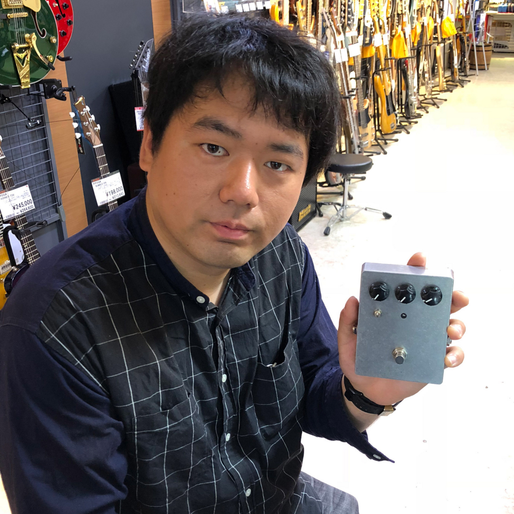 f:id:shima_c_kumamoto:20180530172135j:plain