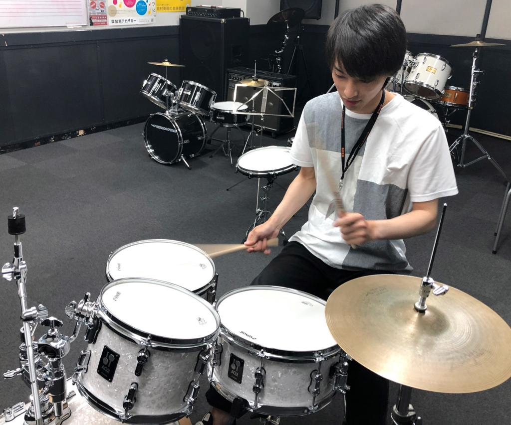 f:id:shima_c_kumamoto:20180601184436j:plain