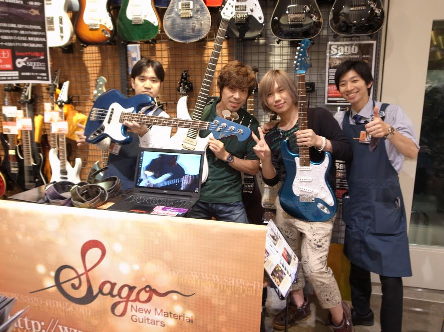 f:id:shima_c_kurashiki:20160627092301j:plain
