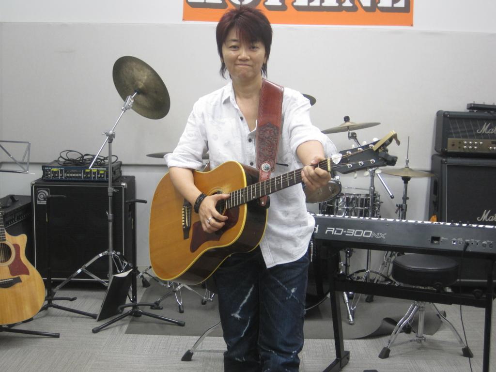 f:id:shima_c_kurashiki:20160728174547j:plain