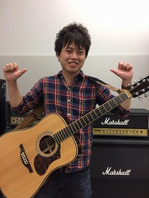 f:id:shima_c_kurashiki:20170218202936j:plain