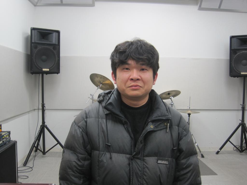 f:id:shima_c_kurashiki:20170317145543j:plain