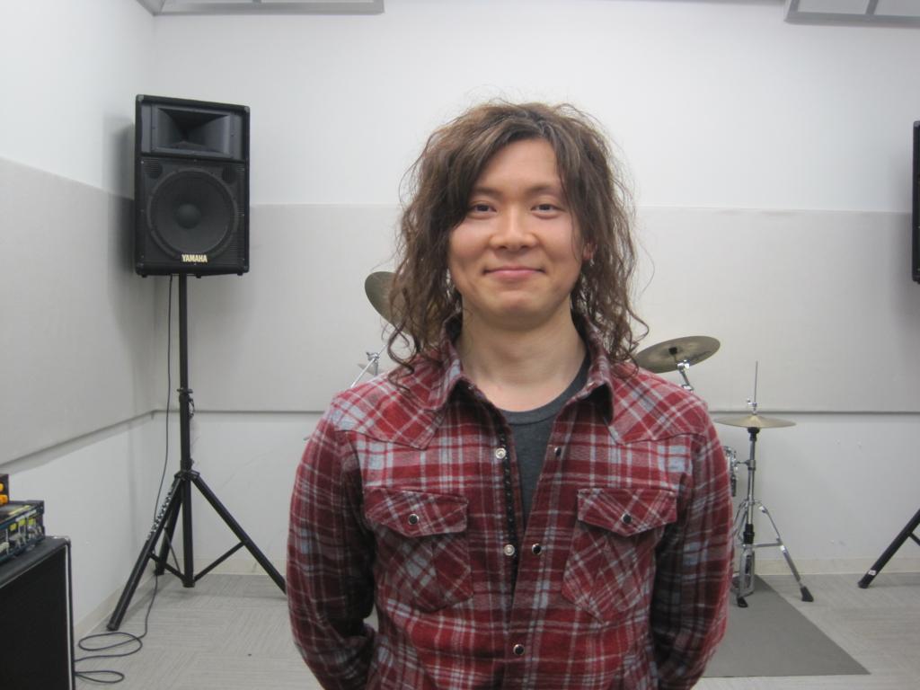 f:id:shima_c_kurashiki:20170317145618j:plain