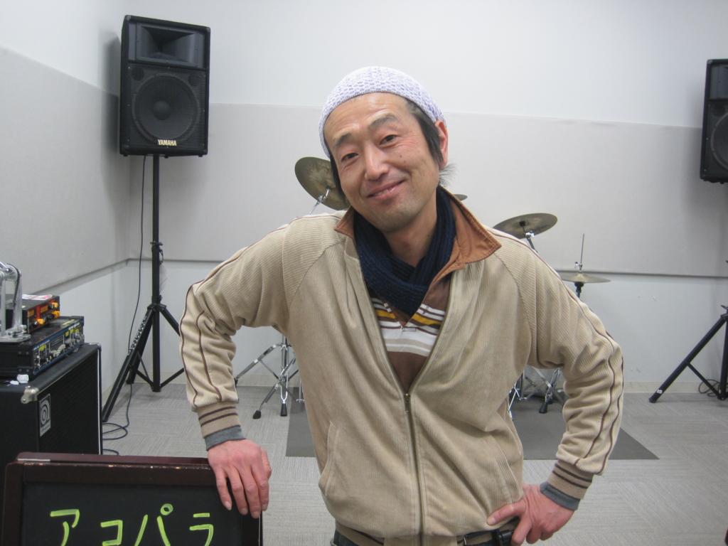 f:id:shima_c_kurashiki:20170317150152j:plain