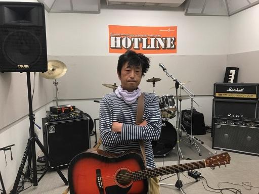 f:id:shima_c_kurashiki:20170713161637j:plain